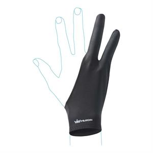 Huion Artist Glove - handske til pen tablet