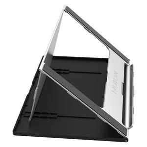 Justerbar holder til Huion GT-156HD V2