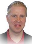 Martin Brødløs, adm. direktør